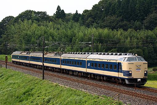 2008_09_13_imai_ryosuke001.jpg