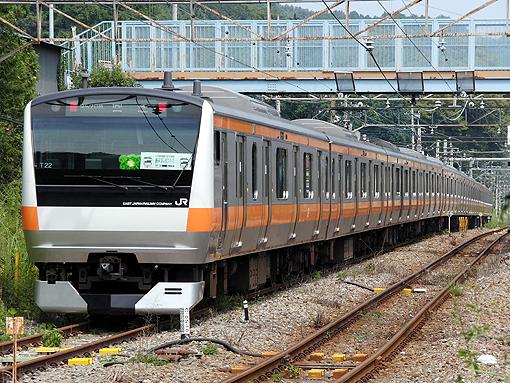 2008_09_13_tanaka_yu001.jpg