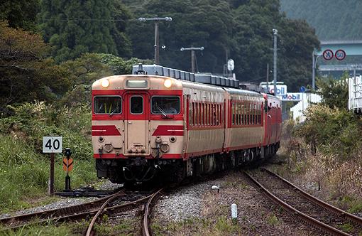 2008_09_14_sakai_kenichiro001.jpg