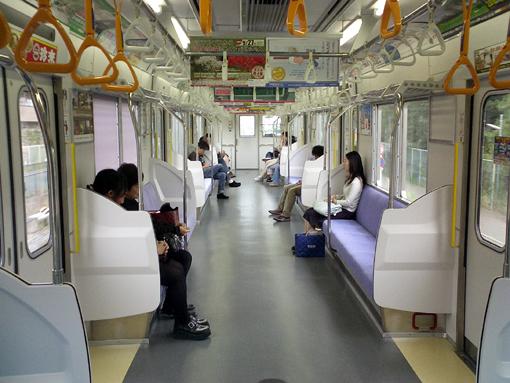 http://rail.hobidas.com/rmn/2008_09_15_fukuda_satoshi003.jpg