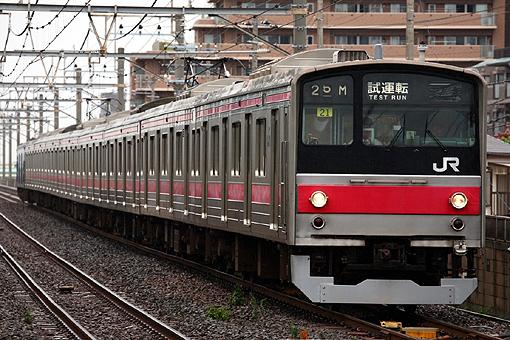 2008_09_18_imai_ryosuke002.jpg