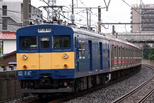 2008_09_18_imai_ryosuke003.jpg