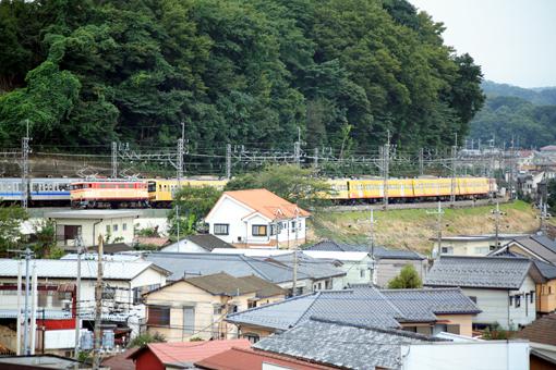 2008_09_19_kondo_takahiro.jpg