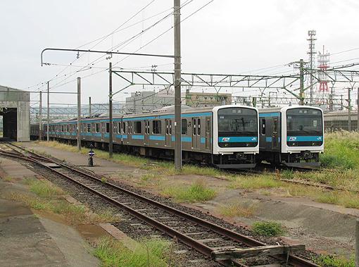 2008_09_19_teduka_seichi.jpg
