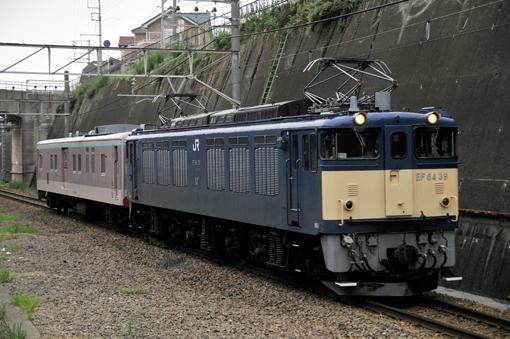 2008_09_21_yamafuji_tsuyoshi002.jpg