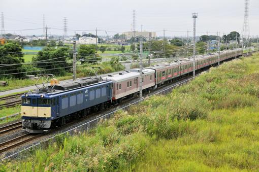 2008_09_22_yamafuji_tsuyoshi001.jpg