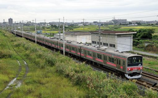 2008_09_22_yamafuji_tsuyoshi002.jpg
