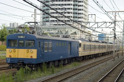 2008_09_24_sugita_jin001.jpg