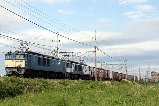 2008_09_27_handa_soichiro.jpg