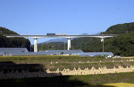 2008_10_04_sakai_kenichiro002.jpg