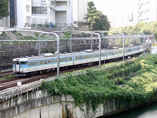 2008_10_04_tanaka_yu001.jpg