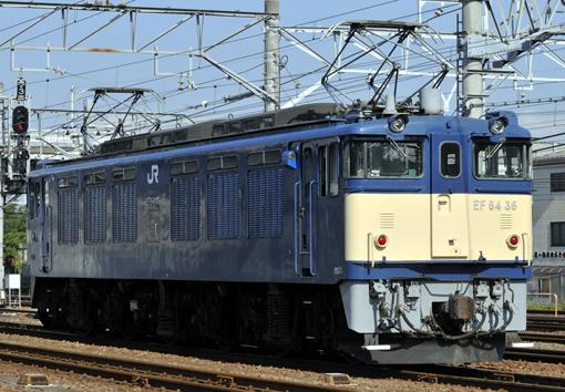 2008_10_04_yamafuji_tsuyoshi002.jpg
