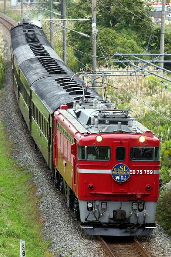 2008_10_05_imai_ryosuke001.jpg