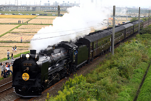 2008_10_05_imai_ryosuke002.jpg