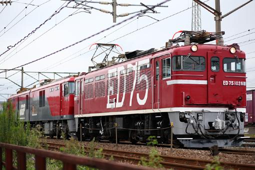 2008_10_05_imai_ryosuke004.jpg