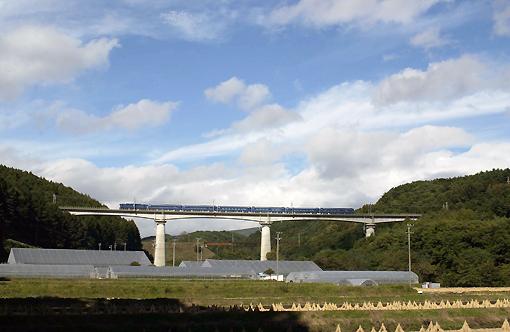 2008_10_06_sakai_kenichiro.jpg