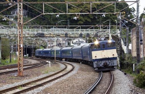 2008_10_06_sakai_kenichiro002.jpg