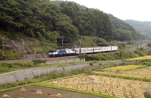 2008_10_07_sakai_kenichiro002.jpg