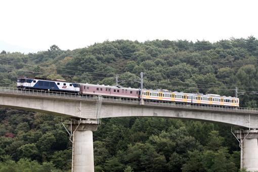 2008_10_07_sawano_satoshi.jpg
