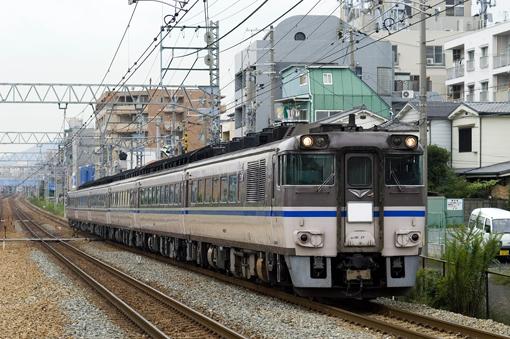 2008_10_07_sugita_hitoshi.jpg