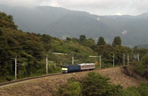 2008_10_08_sakai_kenichiro002.jpg