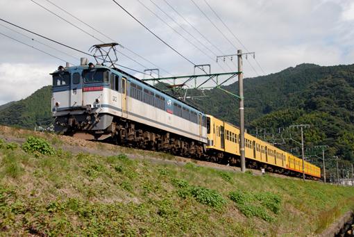 2008_10_09_suzuki_toshiyuki001.jpg