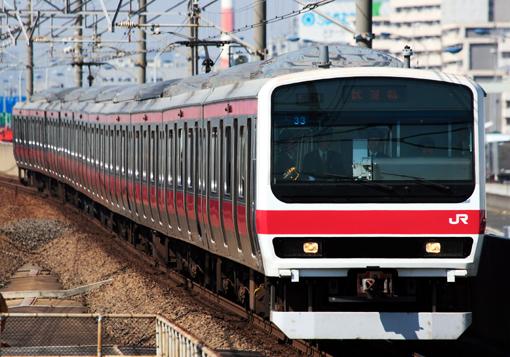 2008_10_16_harada_kazuki001.jpg