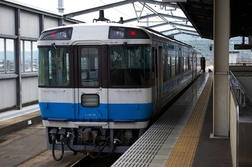 2008_10_17_masuda_keisuke001.jpg