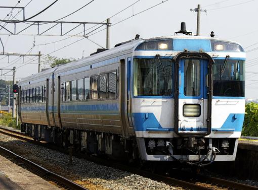 2008_10_17_masuda_keisuke002.jpg