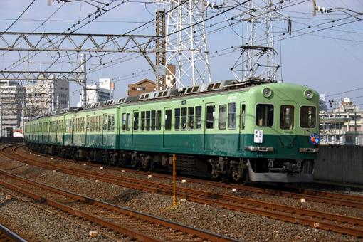 2008_10_17_munenori_katsuhiko003.jpg