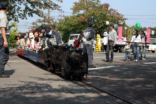 2008_10_18_suzuki_yunosuke001.jpg