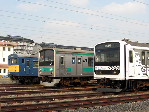 2008_10_18_takase_tatsuro001.jpg