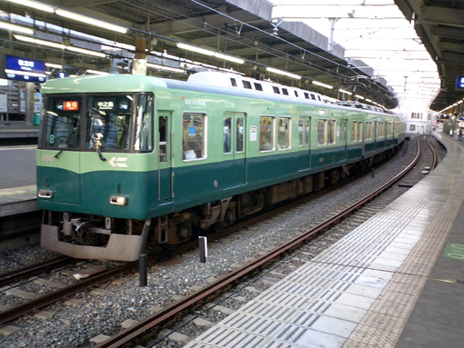 2008_10_19_fukuda_satoshi004.jpg