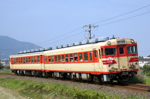 2008_10_19_kobayashi_yuki001.jpg