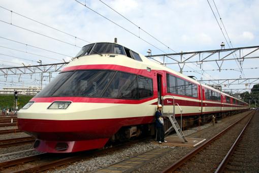 2008_10_19_ozaki_kazumichi001.jpg