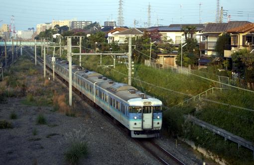 2008_10_19_sakai_kenichiro001.jpg