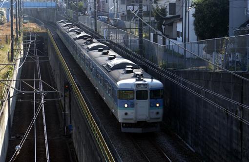 2008_10_19_sakai_kenichiro003.jpg