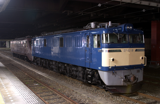 2008_10_21_sakai_kenichiro002.jpg