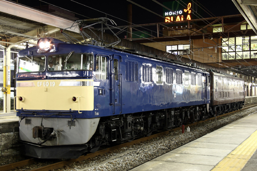 2008_10_21_sawano_satoshi001.jpg