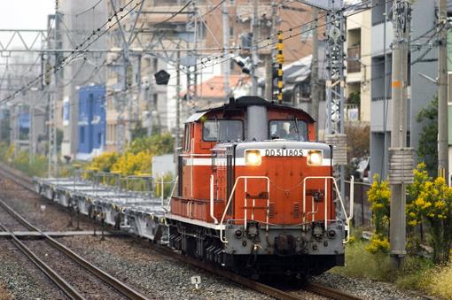 2008_10_22_sugita_hitoshi001.jpg