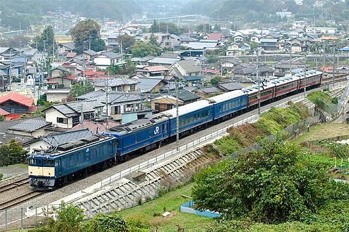 2008_10_23_hosogai_satohito.jpg