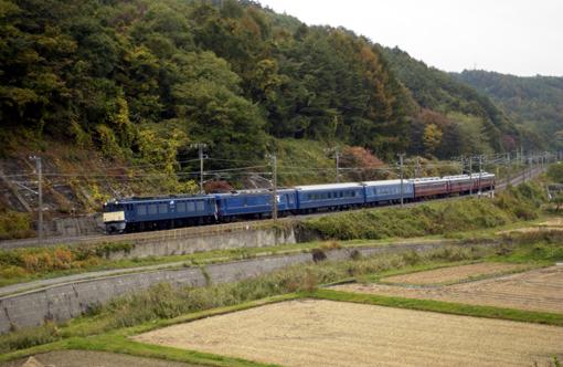 2008_10_23_sakai_kenichiro002.jpg