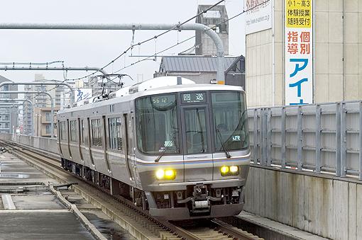2008_10_23_sugita_hitoshi.jpg