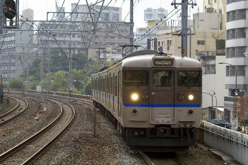 2008_10_24_sugita_hitoshi001.jpg