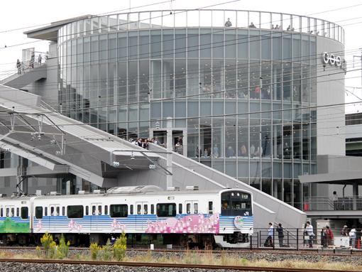 2008_10_25_tanaka_yu001.jpg