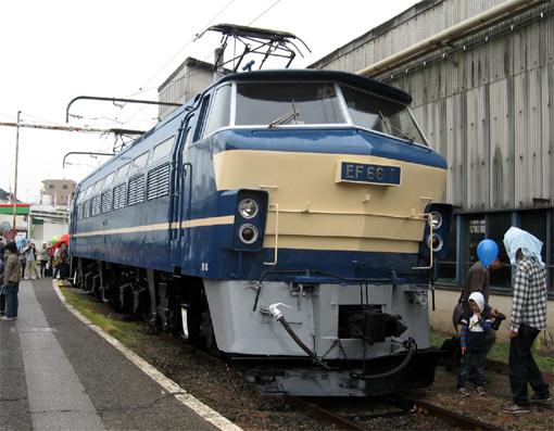 2008_10_26_shibata_togo007.jpg