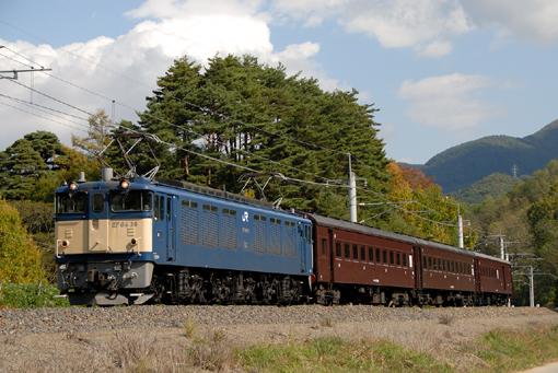 2008_10_27_%20suzuki_toshiyuki002.jpg
