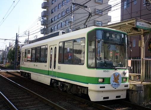 2008_10_30_fukuda_satoshi001.jpg
