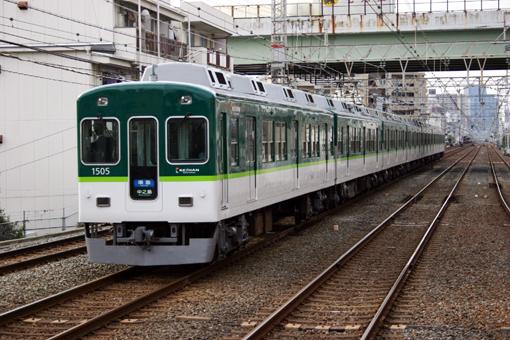 2008_10_30_munenori_katsuhiko001.jpg