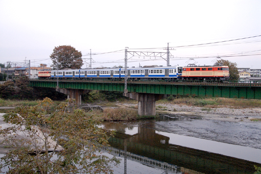 2008_10_31_suzuki_toshiyuki001.jpg